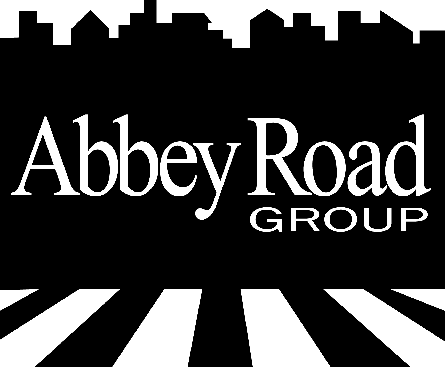 Abbey Road Group